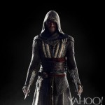 Assassin's Creed (Photo)