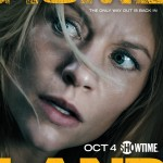 SHOWTIME – Homeland – Season 5 (Trailer)