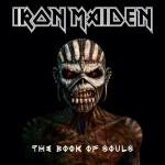 Iron Maiden – Speed Of Light (Video Clip)