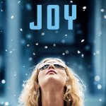Joy (Poster)