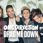 One Direction – Drag Me Down (Video Clip)