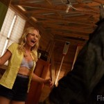 The Final Girls (Trailer)