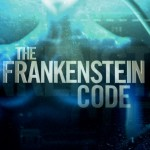 FOX – The Frankestein Code (Trailer)
