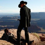 HBO – Westworld (Teaser)