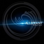 The Divergent Series: Allegiant (Teaser Trailer)