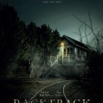 Backtrack 01