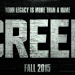 Creed (Trailer)