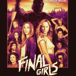 The Final Girls 01