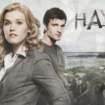 Syfy – Haven – Final Season (Trailer)