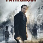 Pay The Ghost (Trailer)