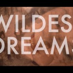 Taylor Swift – Wildest Dreams (Video Clip)