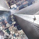 The Walk (Exclusive Trailer)