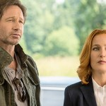 FOX – The X-Files (2015) (Trailer)