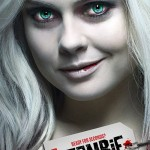 CW – iZombie – Season 2 (Trailer)