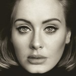 Adele – Hello (Video Clip)