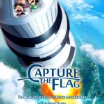 Capture The Flag (Trailer)