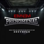 Eminem - Phenomenal 01