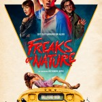 [NSFW] Freaks of Nature (Red Band Trailer)