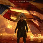 Starz – Black Sails – Season 3 (Trailer)