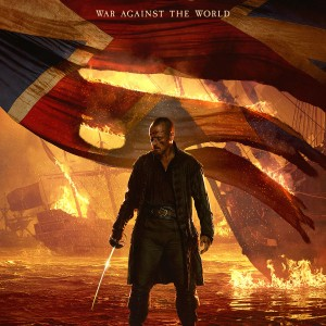 Starz - Black Sails - Season 3