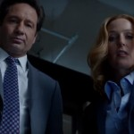 "FOX – The X-Files (2015) (""What If"" Trailer)"