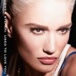 Gwen Stefani – Used To Love You (Video Clip)