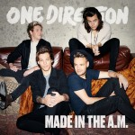 One Direction – Perfect  (Video Clip)