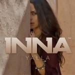 Inna – Yalla (Video Clip)