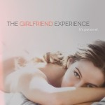 Starz – The Girlfriend Experience (Season 1) (Trailer)