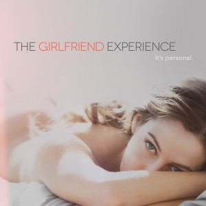 Starz - The Girlfriend Experience