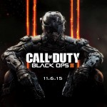 "Call of Duty®: Black Ops III (Live Action Trailer) ""Seize Glory"""