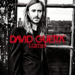 David Guetta feat Sia & Fetty Wap – Bang My Head (Video Clip)