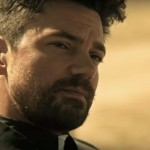 amc – Preacher – Season 1 (Trailer)