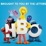 HBO – Sesame Street (Trailer)