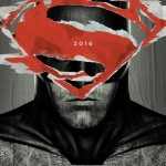 Batman v Superman: Dawn of Justice (Official Trailer 2)