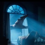"Disney's ""The BFG"" (Teaser Trailer)"