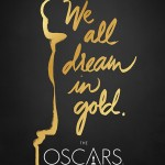 88th Academy Awards Nominations Announced (News)