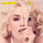 Gwen Stefani – Make Me Like You (Video Clip)