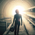 Half Life (Trailer)