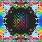 Coldplay – Hymn For The Weekend (Video Clip)