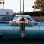Beyoncé – Formation (Video Clip)