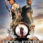 Gods Of Egypt 12
