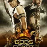 Gods Of Egypt 20