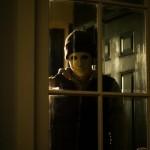 Hush (Trailer)