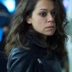 BBC America – Orphan Black – Season 4 (Trailer 2 and Photos)