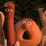 Sausage Party (Red Band Trailer)