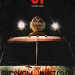 Rob Zombie's 31 (Teaser Poster & Official Trailer)