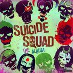 "Lil Wayne, Wiz Khalifa & Imagine Dragons with Logic & Ty Dolla $ign feat. X Ambassadors – Sucker For Pain (""Suicide Squad"" OST)"