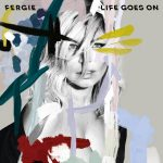 Fergie – Life Goes On (Video Clip)