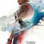 XXX - Return Of Xander Cage -5- Xander